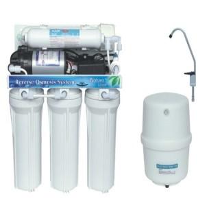 NW-RO50-A2 filter za vodu iz slavine