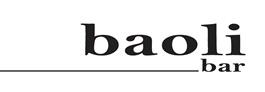 Baoli Bar