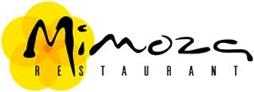 Restoran mimoza