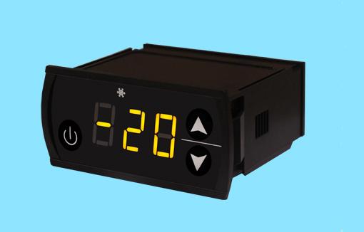 sf-181 termostat