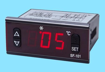sf101 termostat