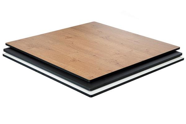 Ploče za stolove